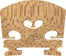 Gewa Chevalet Aubert Standard Violin Taille 1/2