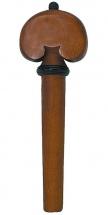 Gewa Cheville Violoncelle Modele Hill Buis 4/4 Epais