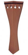 Gewa Cordier Violon Modele Hill Buis 4/4 Longueur 108 Mm