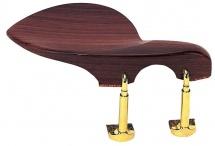 Wolf Mentonniere Standard Stradivari