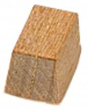 Gewa Pieces Hausses Archet Violon Grenouille