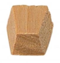 Gewa Pieces Hausses Archet Violon Tête