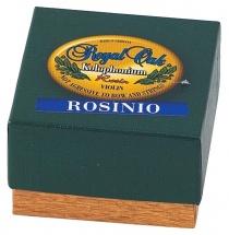 Royal Oak Colophane Royal Oak Rosinio Violoncelle Claire