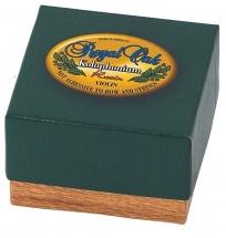 Royal Oak Colophane Royal Oak Standard Violoncelle
