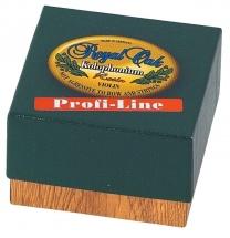 Royal Oak Colophane Royal Oak Profi-line Violoncelle Foncee