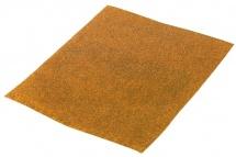 Gewa Papiers à Poncer Papier à Poncer Grain 120