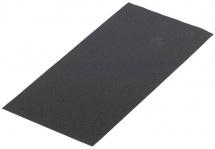 Gewa Papiers à Poncer Micro Mesh Grain 6000