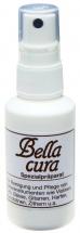 Bellacura Produit De Nettoyage Standard