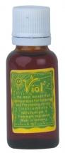 Viol Oil Produit De Nettoyage
