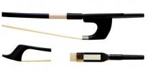 Glasser Archets De Contrebasse Fibre De Verre 1/10 - 1/16