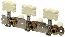 Fireandstone Mecanique Guitares Classiques