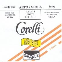 Corelli Cordes Alto Light 441