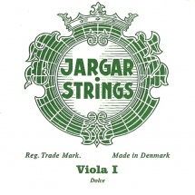 Jargar Cordes Alto Medium