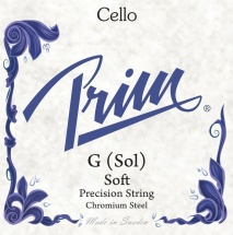 Prim Cordes Violoncelle Orchestra