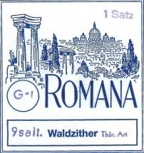 Romana Cordes Cithare Des Bois C5 File