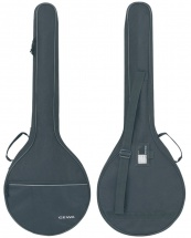 Gewa Housse Banjo Classic 960/350/110 Mm