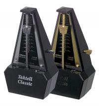 Wittner Metronome Taktell Classic Dore 829561
