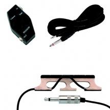 Shadow Capteur Acoustique Banjo Sh 930 Banjo 5 Cordes 930