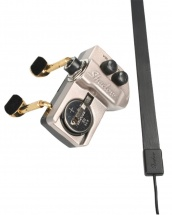 Shadow Capteur Acoustique Zither Sh Z1 Nfx Cithare Z1 Nfx