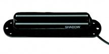 Shadow Capteur Magnetique Sh661 Twinbucker