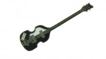 Gewa Pin\'s Motifs Guitare