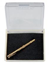 Gewa Pin\'s Flûte Traversiere