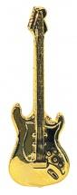 Gewa Pin\'s Guitare Electrique