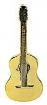 Gewa Pin\'s Guitare Classique