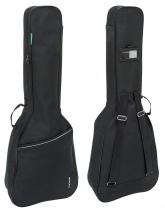 Gewa Housse Guitare Basic 5 Classique 1/4 - 1/8