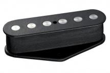 Schaller Micros Guitares Electriques T6 - Crème