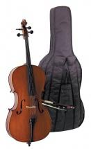 Gewa O.m. Monnich Ensembles Violoncelle Ew 3/4