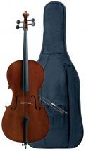 Gewa O.m. Monnich Ensembles Violoncelle Hw 3/4