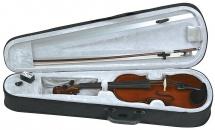Gewa O.m. Monnich Ensembles Alto Hw 40,8 Cm