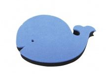 Gewa Epauliere Magic Pad Baleine
