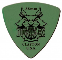 Clayton Mediators Duraplex 1,14 Mm, Violet