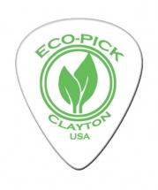 Clayton Mediators Eco-pick