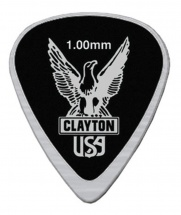 Clayton Mediators Zz-zinc 2,00 Mm