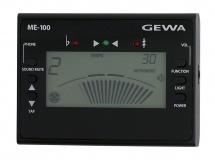 Gewa Metronome Me-100