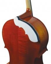 Acousta Grip Tampons Epauliere Violoncelle Maestro