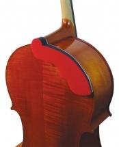 Acousta Grip Tampons Epauliere Violoncelle Virtuoso Contour