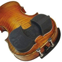Acousta Grip Epauliere Concert Master