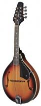 Tennessee Mandoline A-1 Select Sunburst