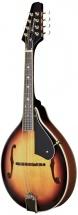 Tennessee Mandoline A-2 Premium Sunburst