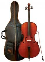 Gewa Ensemble Violoncelle Set Allegro 1/16