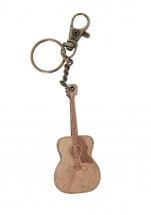 Gewa Porte-cles Guitare
