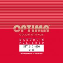 Optima Cordes Mandoline Re .023w