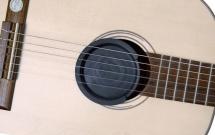 Fireandstone Feedback Stop Guitare Classique Guitare Classique 85mm