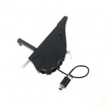 Shadow Capteur Acoustique Mandoline Sh 928 Mandoline Sh 928