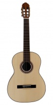 Vgs Pro Andalus Model 10m Open Pore Spruce