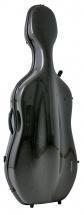 Gewa Etui Violoncelle Idea Vario Plus Original Carbone